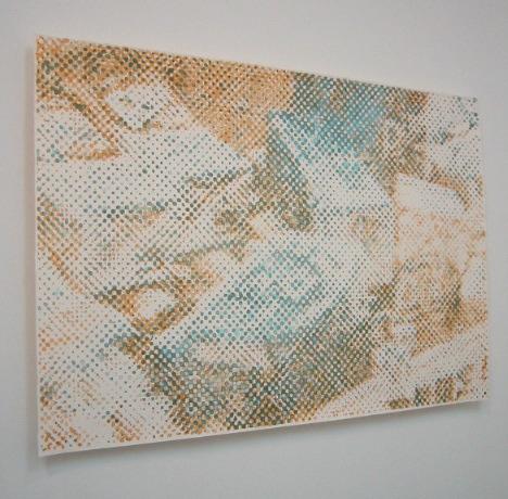 Art Camp森糸沙樹05