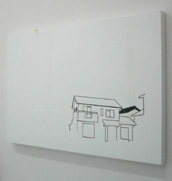井上恵子07