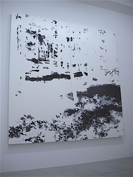 井上恵子310.JPG