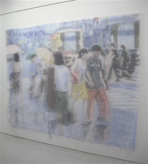 稲葉寛乃09.JPG
