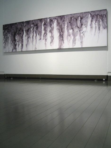 羽毛田優子01