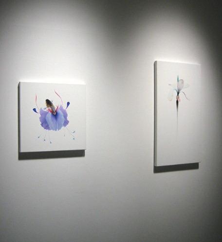 加藤千尋04