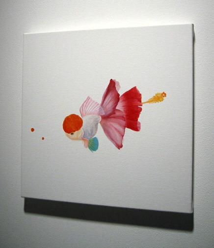 加藤千尋06