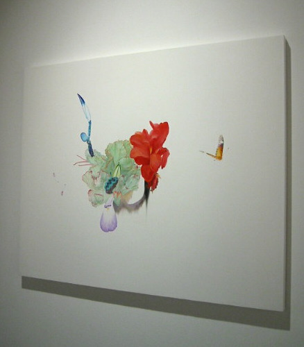 加藤千尋07