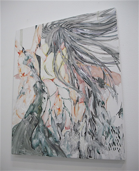 笠井麻衣子06.JPG