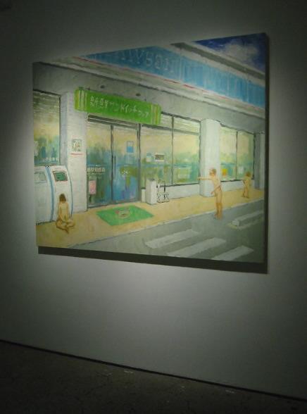 吉岡雅哉05