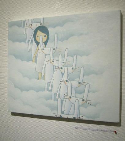 呉亜沙06
