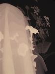 高松和樹07.JPG