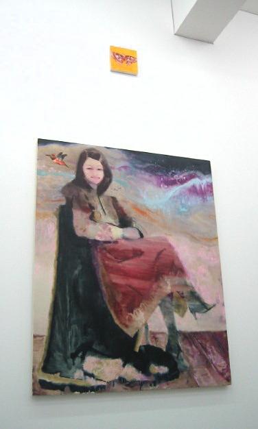 佐々木憲介019