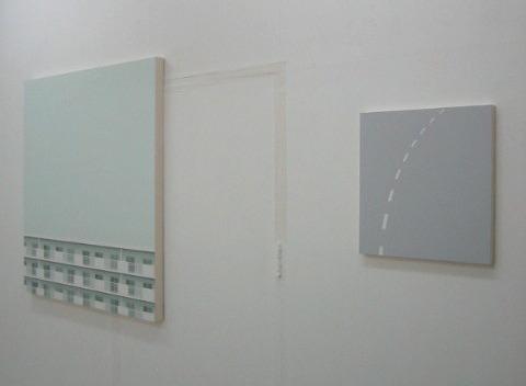 阪本トクロウ007