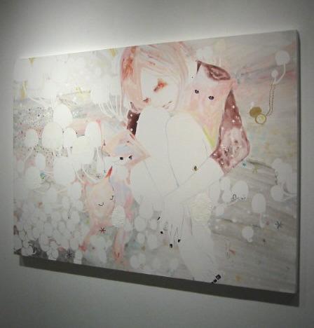 笹井信吾14