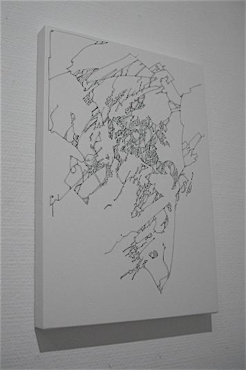 三井統207.JPG
