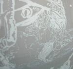 三宅砂織03