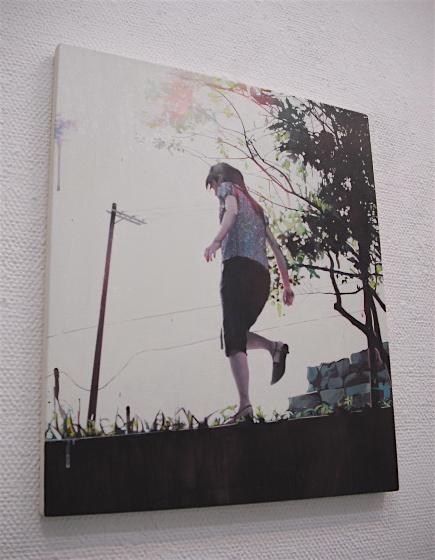 山崎怜太12.JPG