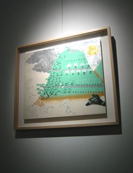 山本太郎004