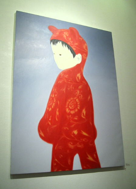 山本麻友香09
