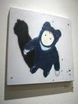 山本麻友香13