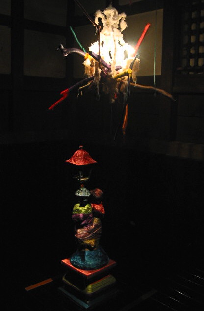 姉川たく02