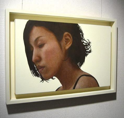 小田志保07