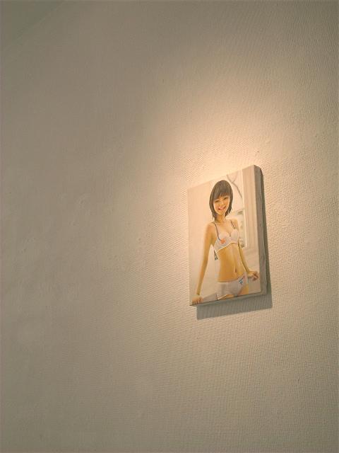 松山賢02.JPG