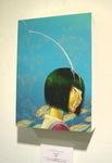 上田風子06