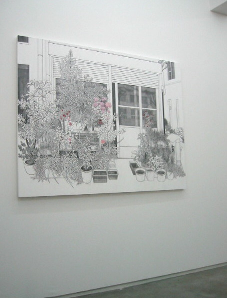 須藤由希子09