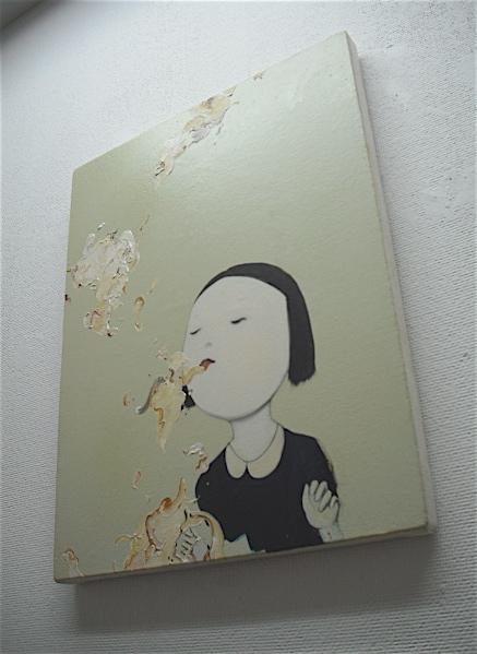 清水智裕03.JPG