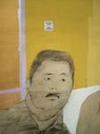 青木絵里子02
