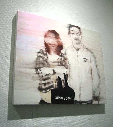 青木絵里子05