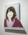 青木絵里子09