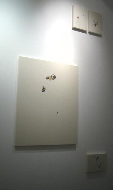 早川知加子105