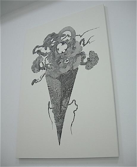 増子博子01.JPG