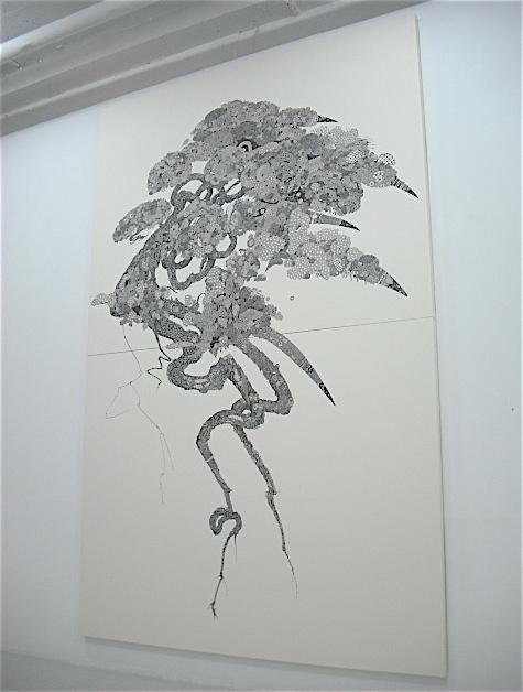 増子博子15.JPG