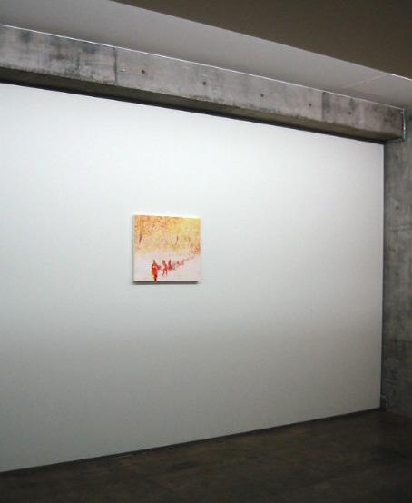 増田佳江01