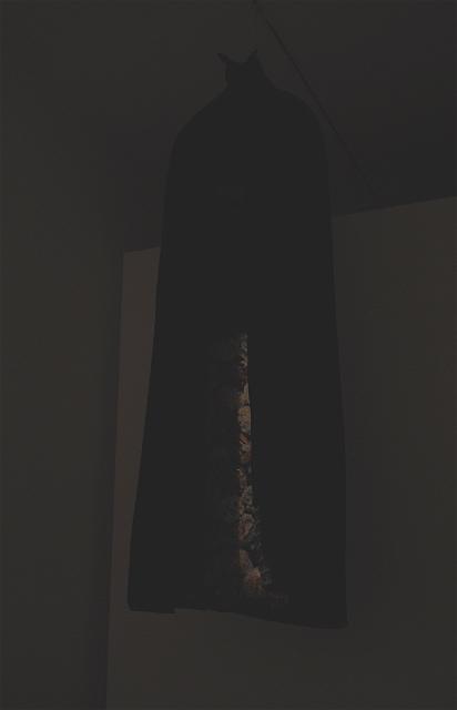 村山留里子03.JPG
