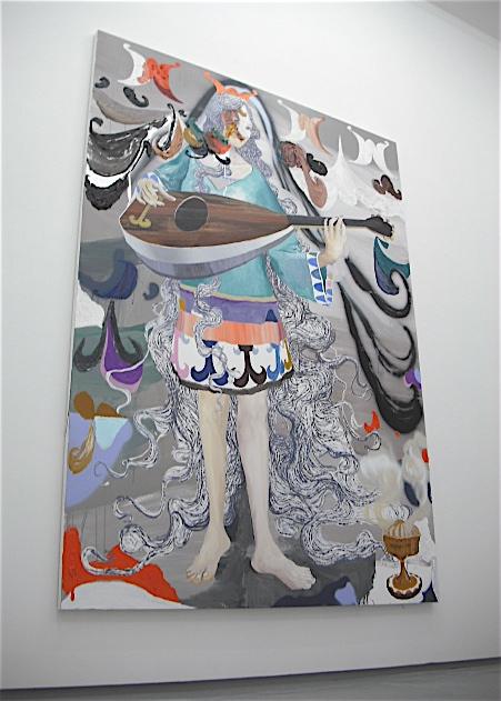 大野智史1.JPG