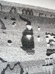 竹川宣彰04