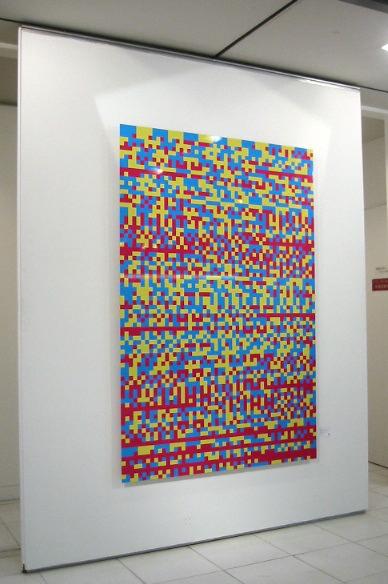 中ザワヒデキ006