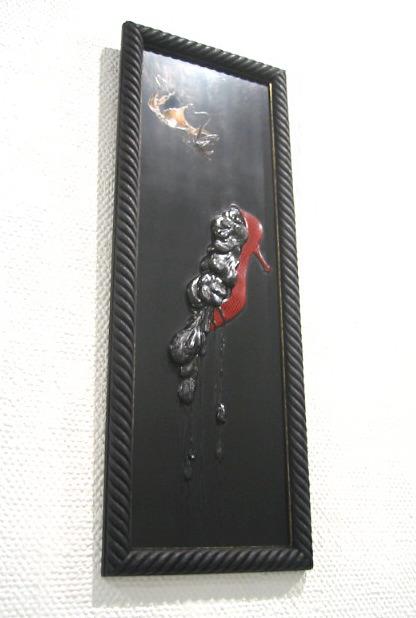 長谷川彩子11