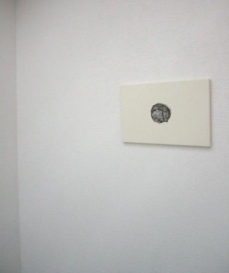 田中怜11