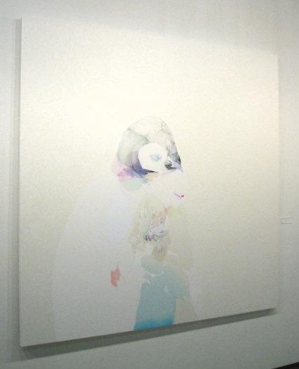 入江明日香07
