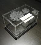 秘匿箱11