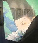 美男画 野口卓矢02