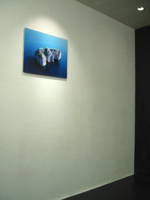 福田龍郎04