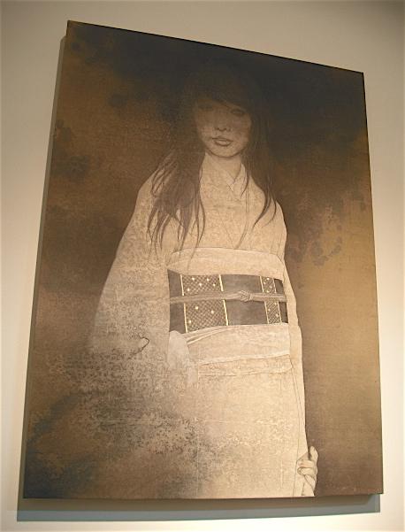 平林貴宏1.JPG