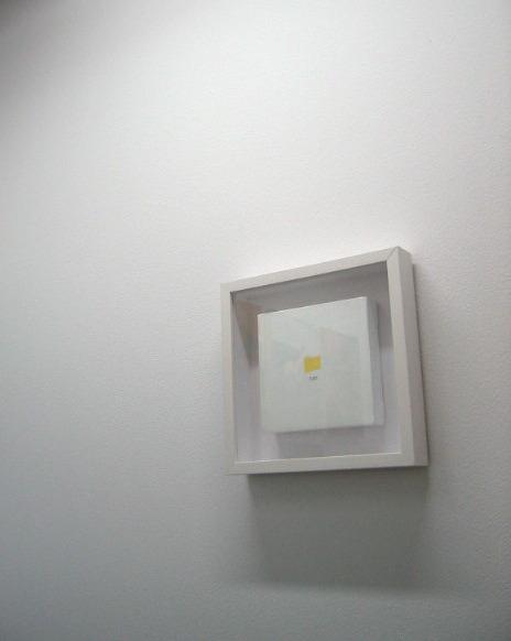 CASHI°Nam Hyojun 02
