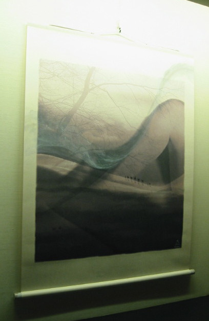 溶 -melt- 08