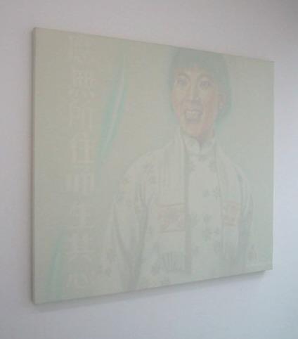 劉孝澄09
