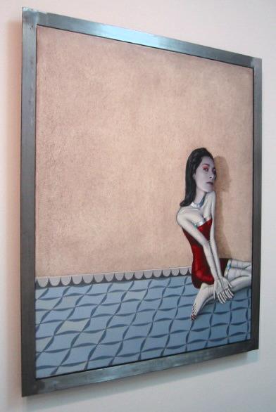 Gino Rubert01