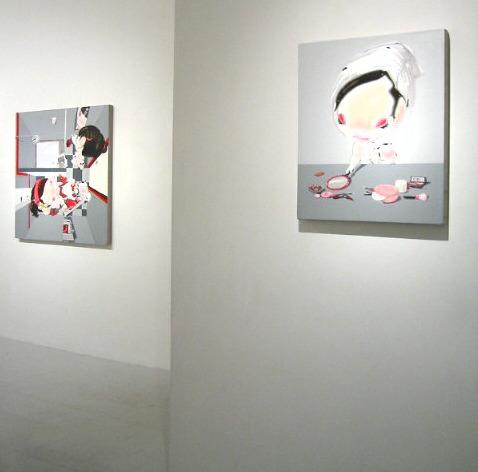 Han Yajuan 10